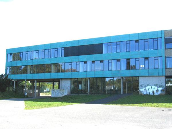 Realschule Aschaffenurg