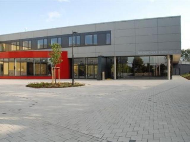 Schule Stierstadt