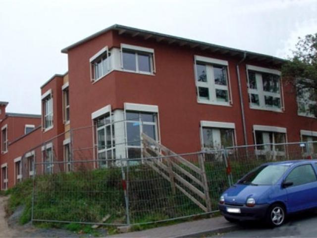 Tagesklinik Aschaffenburg