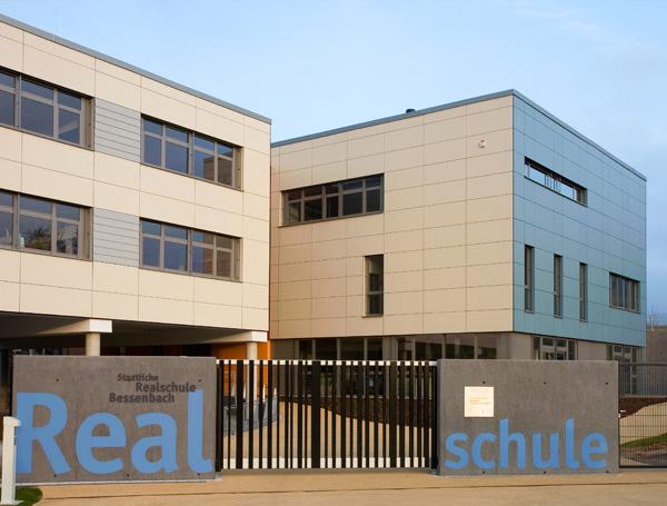 Realschule Bessenbach